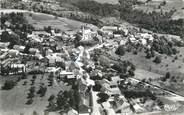 """74 Haute Savoie CPSM FRANCE 74 """" Challonges, Vue panoramique"""""""