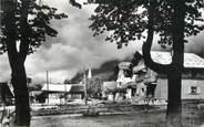 """74 Haute Savoie CPSM FRANCE 74 """" Praz sur Arly"""""""
