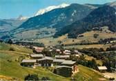 """74 Haute Savoie CPSM FRANCE 74 """" Praz sur Arly, Centre de Vacances de la SSM de Merlebach"""""""