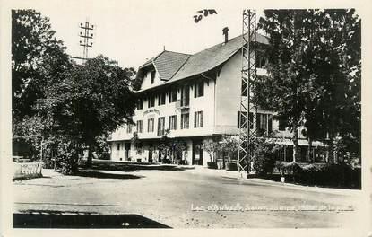Hotel St Jorioz