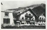 "74 Haute Savoie CPSM FRANCE 74 "" Assy, - Passy, Chalets Les Edelweiss"""