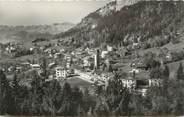 """74 Haute Savoie CPSM FRANCE 74 """" Assy , Vue générale"""""""