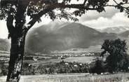 """74 Haute Savoie CPSM FRANCE 74 """"Viuz en Sallaz, Le Môle"""""""