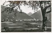 """74 Haute Savoie CPSM FRANCE 74 """"Viuz en Sallaz, Le Buet"""""""