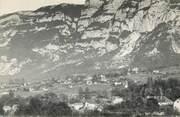 """74 Haute Savoie CPSM FRANCE 74 """" Collonges sous Salève"""""""