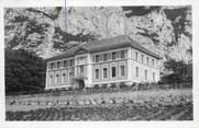 """74 Haute Savoie CPSM FRANCE 74 """" Collonges sous Salève, Séminaire adventiste"""""""