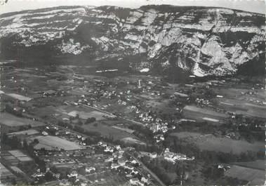 """CPSM FRANCE 74 """" Collonges sous Salève, Le Mont Salève"""""""