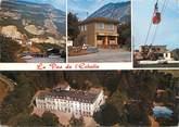 """74 Haute Savoie CPSM FRANCE 74 """" Le Pas de l'Echelle, Vues"""""""