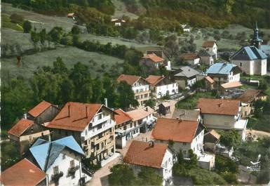 """CPSM FRANCE 74 """"Onnion, Le village"""""""