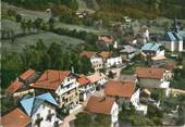 "74 Haute Savoie CPSM FRANCE 74 ""Onnion, Le village"""