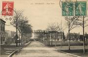 "59 Nord CPA FRANCE 59 ""Fourmies, Place Verte"""