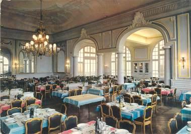 """CPSM FRANCE 83 """" Hyères, La salle à manger du Centre Médical MGEN Chateaubriand'"""