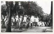 """83 Var CPSM FRANCE 83 """" Le Luc, Place de la Liberté"""""""