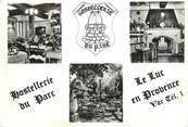 """83 Var CPSM FRANCE 83 """" Le Luc, Hostellerie du Parc"""""""