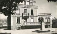 """93 Seine Saint Deni CPSM FRANCE 93 """" Pavillons sous bois, La Mairie"""""""