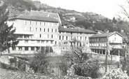 """38 Isere CPSM FRANCE 38 """"Tullins, Institut Médico Pédagogique, Maison du Printemps"""""""