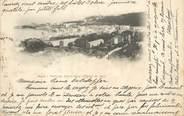 """Algerie CPA ALGERIE """"Alger, Faubourg de Bab El Oued """"/ GEISER"""