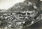 """74 Haute Savoie CPSM FRANCE 74 """" Faverges, Vue générale"""""""