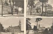 """67 Ba Rhin CPA FRANCE 67 """"Haguenau, Marienthal, asile des sourdes Muettes et maison de Pension St François de Sales"""""""