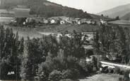 """12 Aveyron CPSM FRANCE 12 """" Fayet , Vue générale"""""""