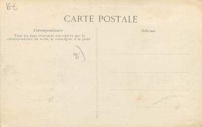Cpa france 95 bessancourt monthubois 95 val d 39 oise for Liste communes oise