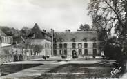"""78 Yveline CPSM FRANCE 78 """"Septeuil, Maison de retraite Léopold Bellan"""""""