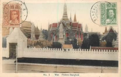 "CPA THAILANDE / SIAM ""Bangkok"""