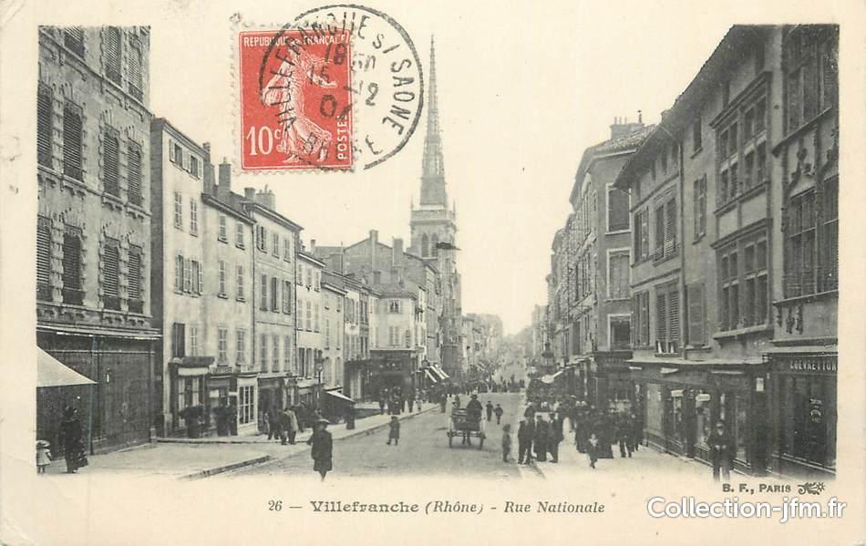 Campanile Villefranche Sur Sa U00f4ne Villefranche Sur Sa U00f4ne