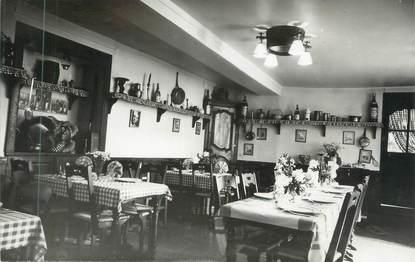 """CPSM FRANCE 89 """" Chablis, Café de la Place"""""""