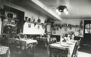 """89 Yonne CPSM FRANCE 89 """" Chablis, Café de la Place"""""""