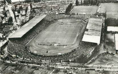 """/ CPSM FRANCE 92 """"Colombes"""" / STADE"""