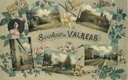 "84 Vaucluse CPA FRANCE 84 "" Valréas, Vues"""