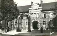 """94 Val De Marne CPSM FRANCE 94 """" Villejuif, Entrée d'honneur de l'Hospice Paul Brousse"""""""