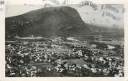 """74 Haute Savoie CPSM FRANCE 74 """"Annemasse, L'Arve et le Mont Salève"""""""