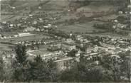 """74 Haute Savoie CPSM FRANCE 74 """" Cluses, Vue générale"""""""
