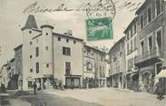 "43 Haute Loire CPA FRANCE 43 "" Brioude"""