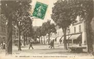 """25 Doub CPA FRANCE 25 """"Montbéliard, Place d'Armes"""""""