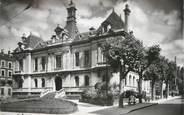 "69 RhÔne CPSM FRANCE 69 ""Oullins, La Mairie"""