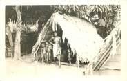 Amerique Du Sud CARTE PHOTO AMAZONIE