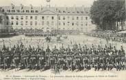 """49 Maine Et Loire CPA FRANCE 49 """" Saumur, Carrousel de troupe"""""""