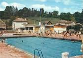 "38 Isere CPSM FRANCE 38 ""Corbelin, La piscine"""