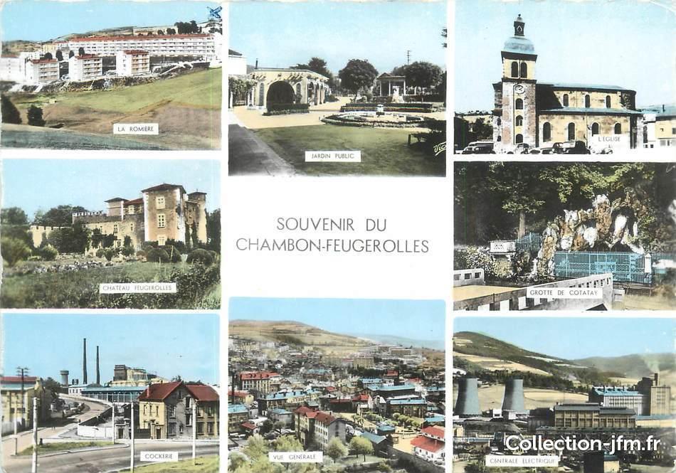 Hotel Des Voyageurs Saint Germain Laval