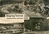 """Theme CPSM MOTO """" Allemagne, Course de motos """""""