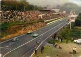"""Automobile CPSM AUTOMOBILES 63 """" Clermont Ferrand, Le Circuit de Charade"""""""