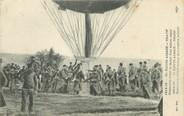 """68 Haut Rhin / CPA FRANCE 68 """"Thann, 1914-1915"""""""