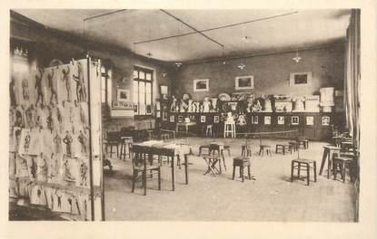 "CPA FRANCE 73 "" Chambéry, Lycée National de Garçons"""