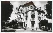 """73 Savoie CPSM FRANCE 73 """"Challes les Eaux, Modern Hôtel"""""""