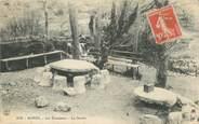 """13 Bouch Du Rhone CPA FRANCE 13 """" Auriol, Les Encaneaux"""""""