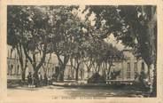 """13 Bouch Du Rhone CPA FRANCE 13 """" Aubagne, Le Cours Beaumont"""""""