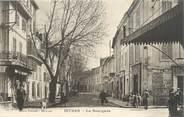 "13 Bouch Du Rhone CPA FRANCE 13 "" Istres, La Bourgade"""